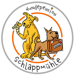 Hundepension Schlappmühle